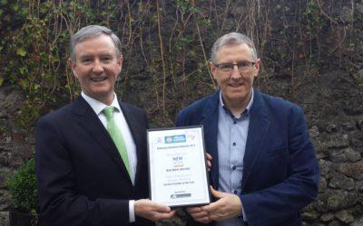 2017 Kilkenny Chamber Business Awards
