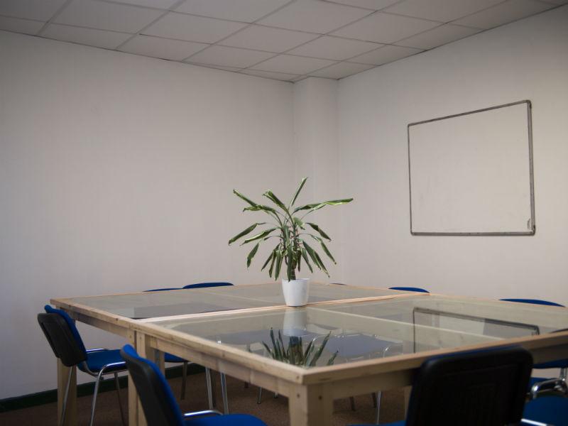 meeting-room-kilkenny