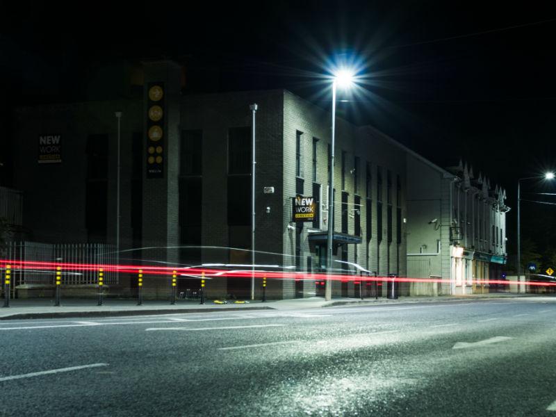 new-work-junction-kilkenny