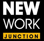 New Work Junction