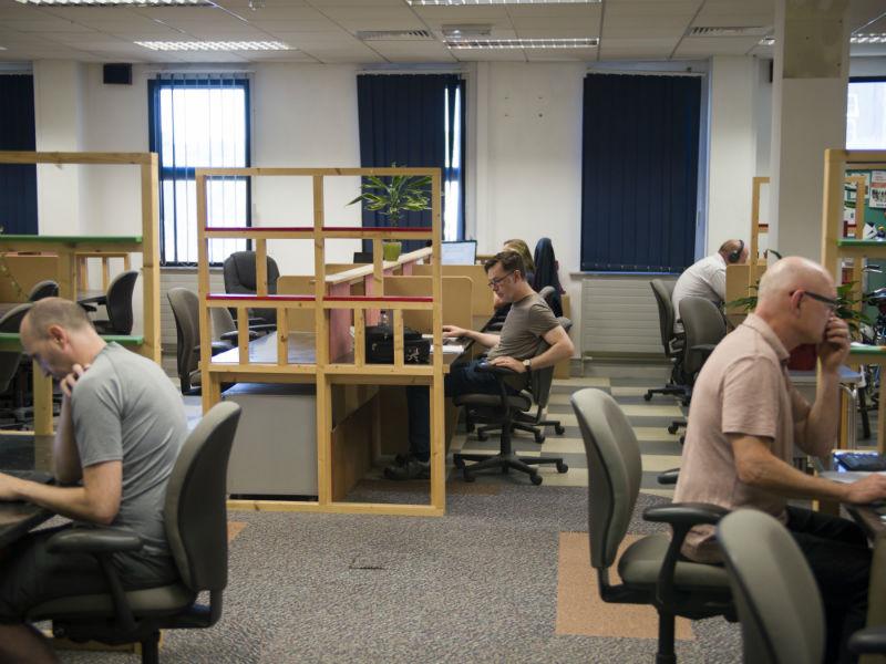 office-space-kilkenny